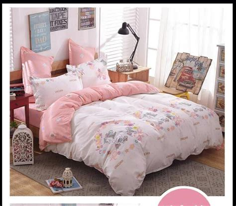 unicorn bedding twin popular unicorn comforter set buy cheap unicorn comforter set lots from china unicorn