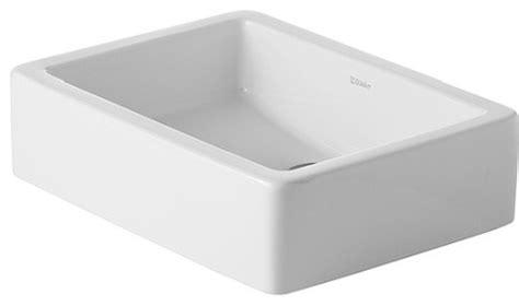 duravit vero bathroom sink duravit vero washbasin contemporary bathroom sinks