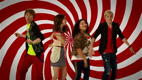 theme song austin and ally image theme song 42 png austin ally wiki