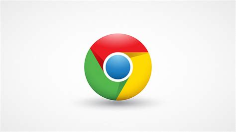 imagenes de google le chrome para ordenadores google autos post