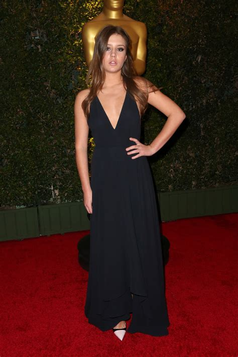 adele exarchopoulos style adele exarchopoulos evening dress adele exarchopoulos
