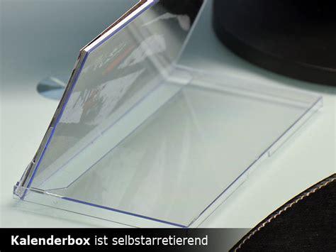 Aufkleber Drucken 1000 St Ck by G 252 Nstig Kalender Box Drucken Versandkostenfrei