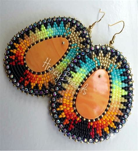 bead work 1000 images about nations beading ideas on