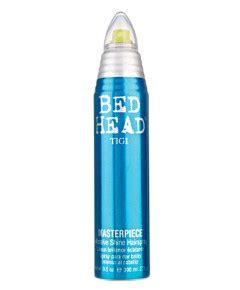 bed head masterpiece tigi bed head bed head masterpiece spray pakcosmetics