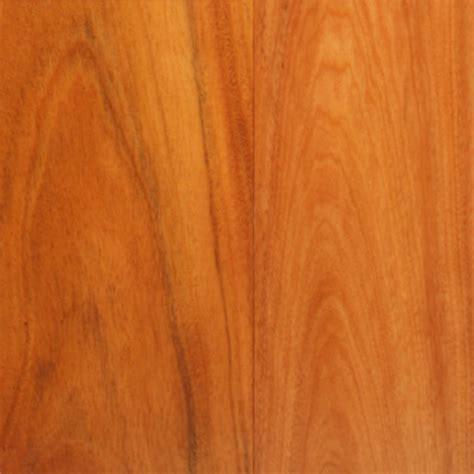 """Timborana Hardwood Flooring   Timborana 3/4"""" x 5"""" x 1 3"""