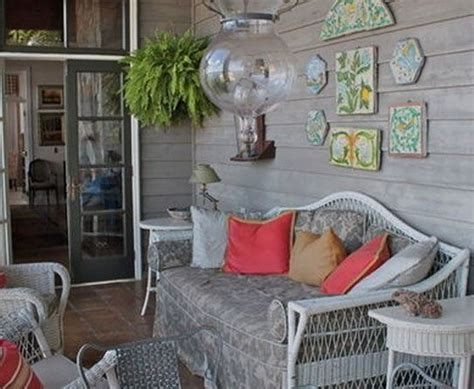 Lake House Decor Ideas | ideas to create a lake house decor lake pinterest