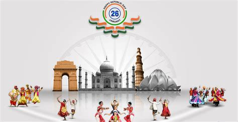 india republic day republic day india republic day india history 26