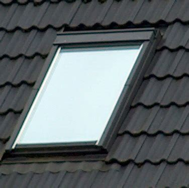 Velux Fenster Sichtschutzfolie by Dachfenster Deipenbrock Bedachungen Ihr Dachdecker Aus