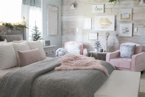 Cozy Cottage Home Decor Charming Home Decorating Ideas Diy Decor Ideas Cottage Home Decor Cozy Cottage