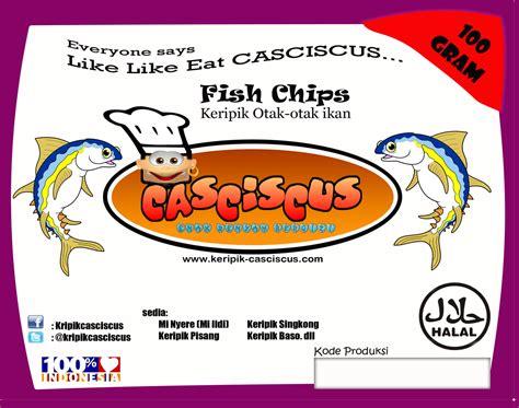 desain gerobak pisang keju keripik casciscus casciscus snack