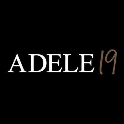 telecharger album adele 19 gratuitement adele 19 album cover adele 19 cd cover adele 19 cover art