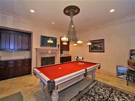 pool room accessories pool table room decor
