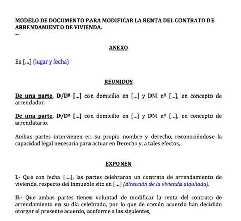 reajuste anual de alquileres 2016 uruguay gowebtodaycom como calcular subida anual alquileres pisos 2016 como