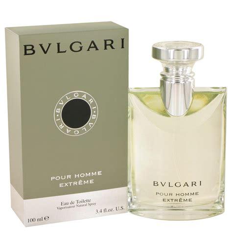 Parfum Bulgari Extrem bvlgari cologne for by bvlgari