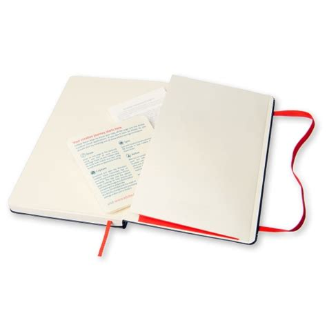 Book For Creative Smart smart notebook creative cloud connected smartnotebooks
