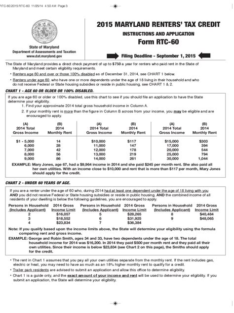 Rent Credit Form Minnesota Rent Certificate Form 7 Free Templates In Pdf Word Excel