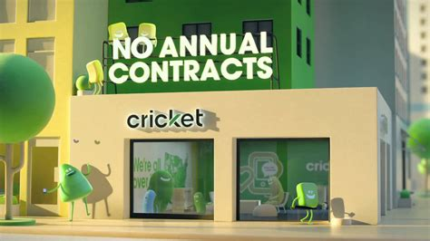 Cricket Cell Phone Number Lookup Cricket Wireless Review A Sensible And Cheap No Contract