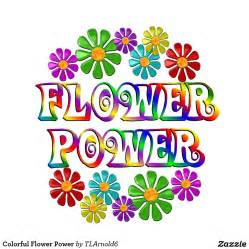 Flower Quotes Sayings - flower power part 1 weneedfun