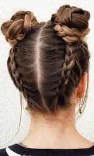best 25 hairstyles ideas on
