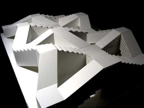 design lab and associates yamasaki ku hong associates design lab s great wall