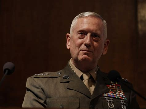 who is mad mattis mad mattis quotes quotesgram