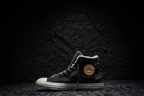 Harga Converse Year Of The Goat converse debuts 2015 new year collection year of the goat nike news