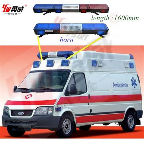 ambulance lights and sirens for sale list manufacturers of ambulance lights and siren buy