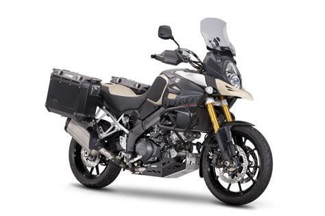 Suzuki V Strom 1000 Adventure Current Suzuki V Strom 1000 Dl1000a Recalled Tour On 2