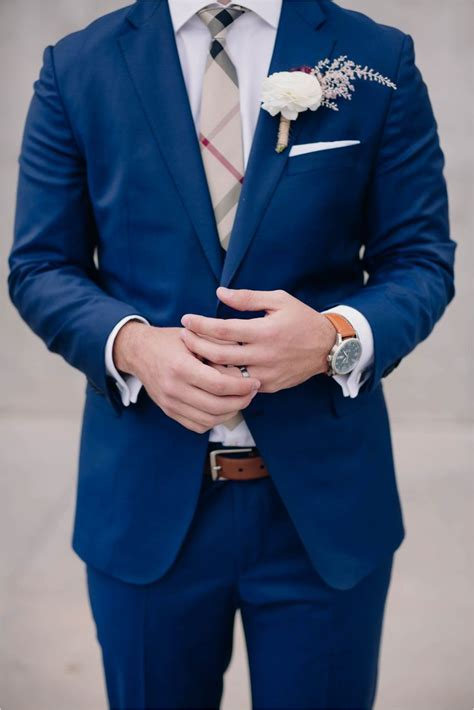 10 Best ideas about Blue Suits on Pinterest   Navy blue