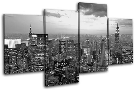 design art new york wall art designs new york wall art wall art designs