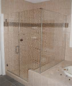 european shower doors photo gallery midwest glass