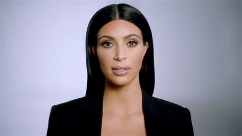 kim kardashian net worth get kim kardashian net worth kim kardashian net worth 2018 the net worth portal