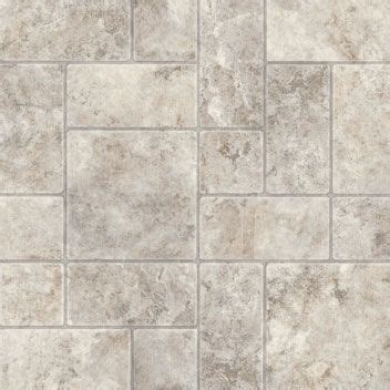 small pattern vinyl flooring mannington resilient a small scale modular stone layout