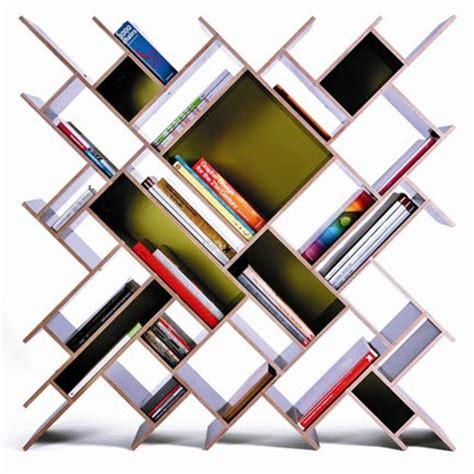 Hitam Putih Rak Buku hitam putih panda inspirasi rak buku