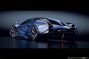 Lamborghini Future Models Lamborghini Resonare Concept Car Car Wallpapers 2015