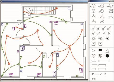 logiciels de dessin et d architecture tous les