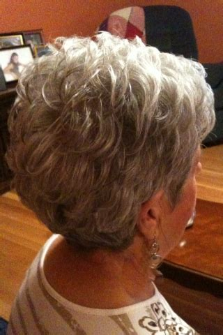 Wedding Hairstyles For Grandmothers Grandmother Of The Style Hair Make Up Done