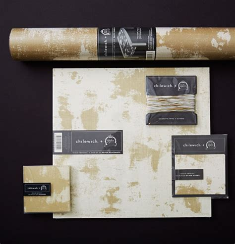 Table linens Archives   Kitchenware News & Housewares