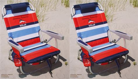 bahama oversized aluminum chair with footrest blue floral bahama chair 100 images bahama backpack chairs