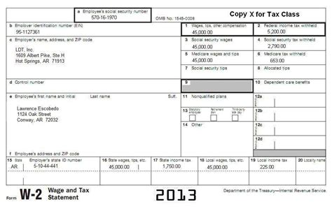 irs tax forms 1040a instructions mbm legal