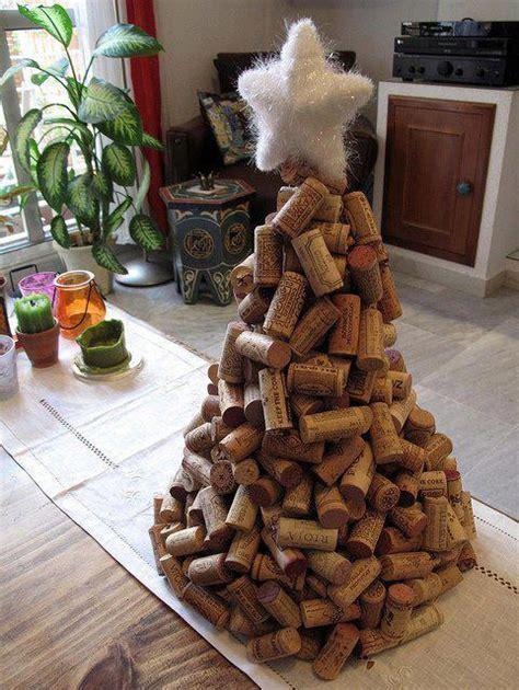ideas de como hacer arbol navide241o con latas recicladas 193 rbol de navidad reciclado de 50 ideas de 193 rboles de navidad con materiales reciclados