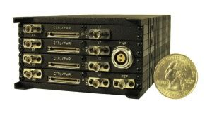 drs technologies to launch new tactical rf tuner