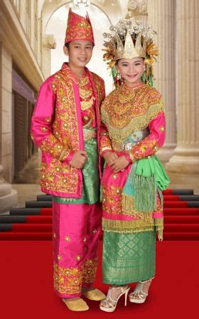 Wedding Jambi by 62 Best Jambi Images On Indonesia Heaven And
