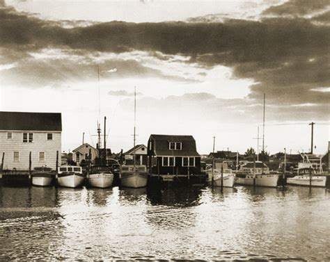 roy merritt boats boat making by merritt chris craft and active thunder