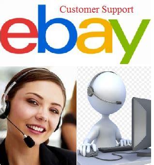 bajaj finance customer care email id lic customer care number customer support number autos post