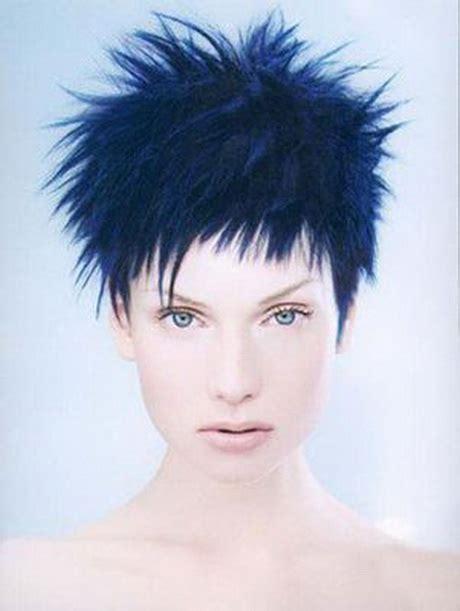coupe de cheveux tres court