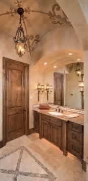 Bathroom Ideas Italian Best 25 Tuscan Bathroom Decor Ideas On