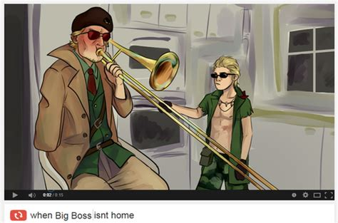 when big isn t home when isn t home