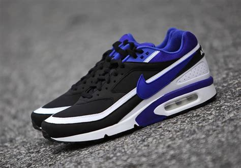 Nike Air Max Classic Bw C 36 nike air max classic bw quot quot for air max day 2016