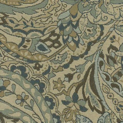 pendleton upholstery fabric pendleton sage outdoor upholstery fabric l82